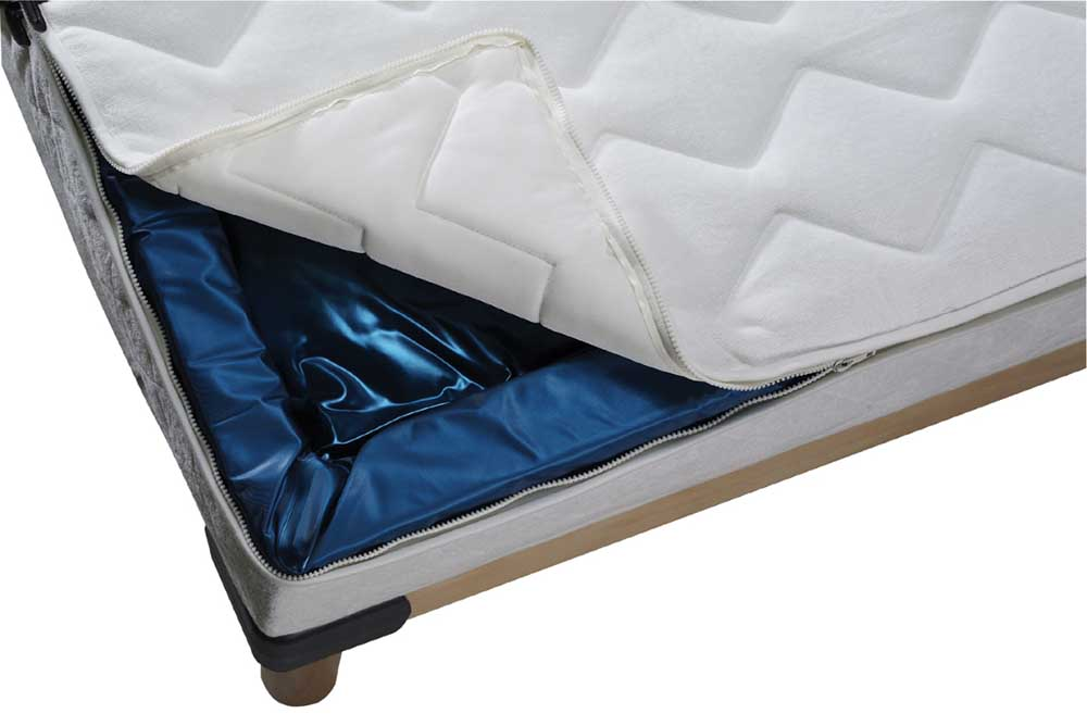 5 Best Waterbed Mattresses of 2020