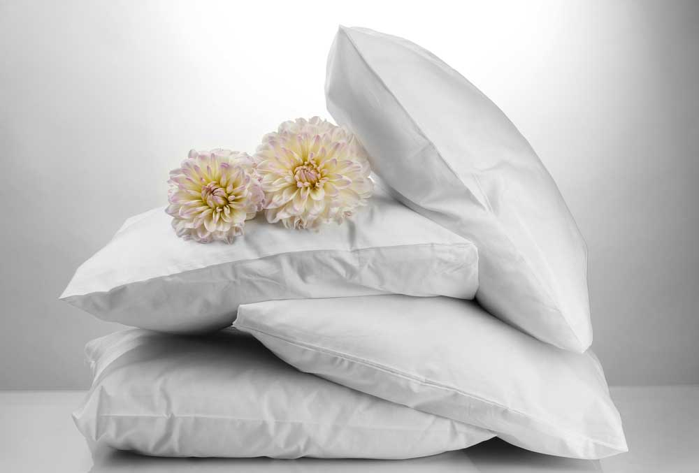 Top 7 Best Feather Pillows of 2020