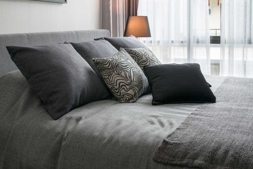 Best King Size Pillows in 2020