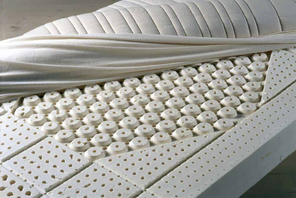 The Best Latex Mattress Toppers In 2020 Sleepy Center