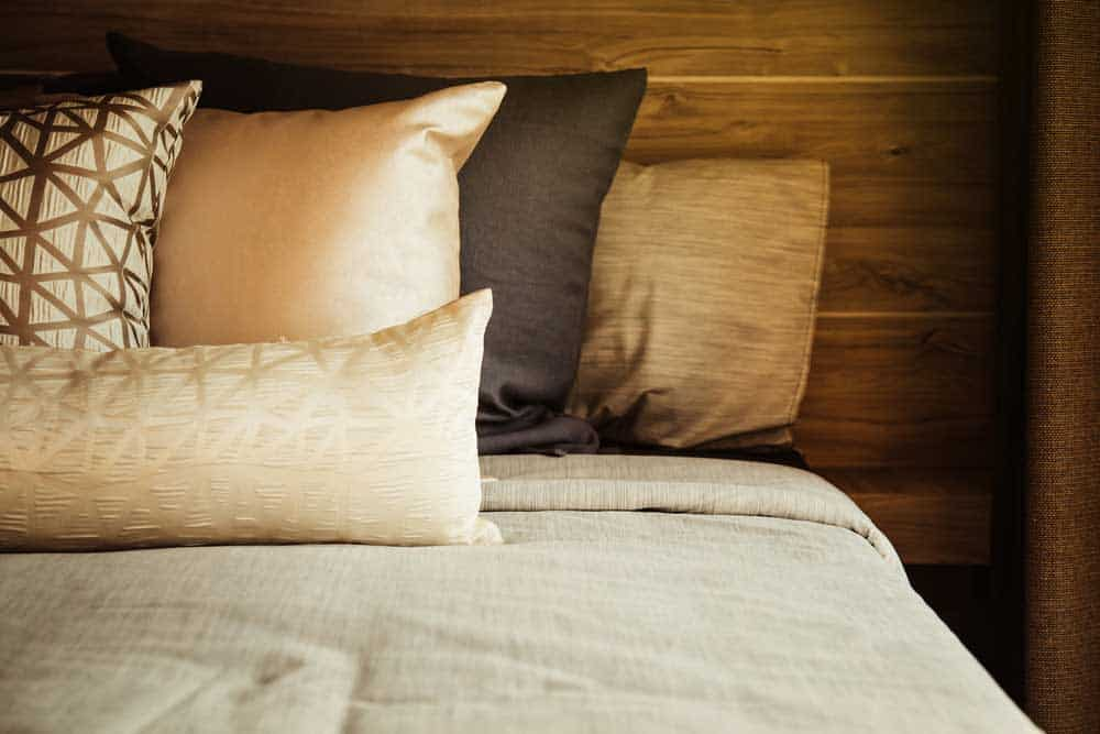 Top 5 Best Luxury Pillows of 2020