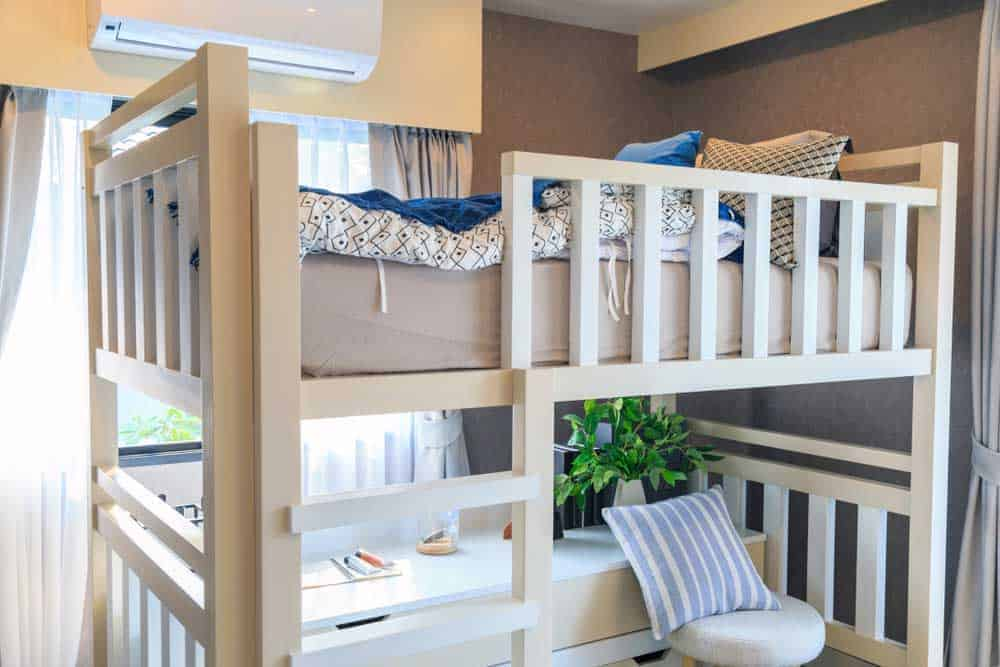 The Best Mattresses for Bunk Beds of 2020