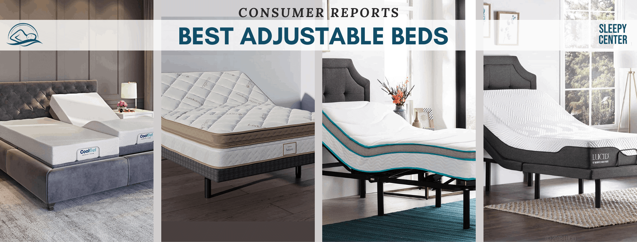 Best Adjustable Beds