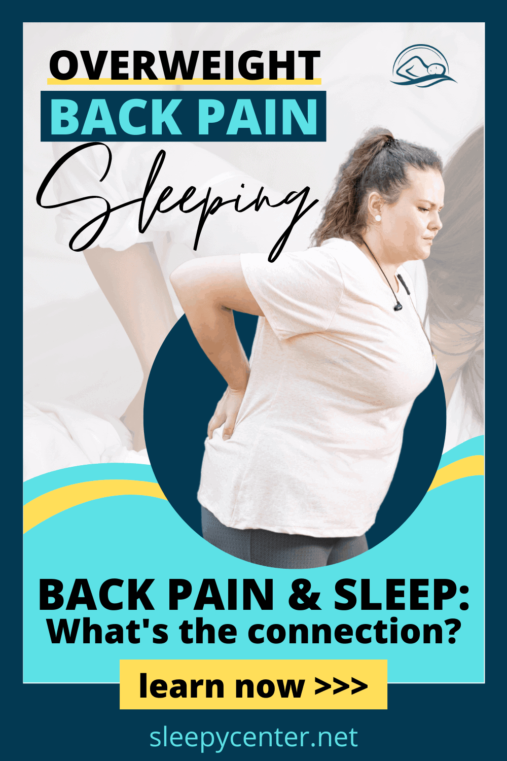 Overweight back pain sleeping (3)